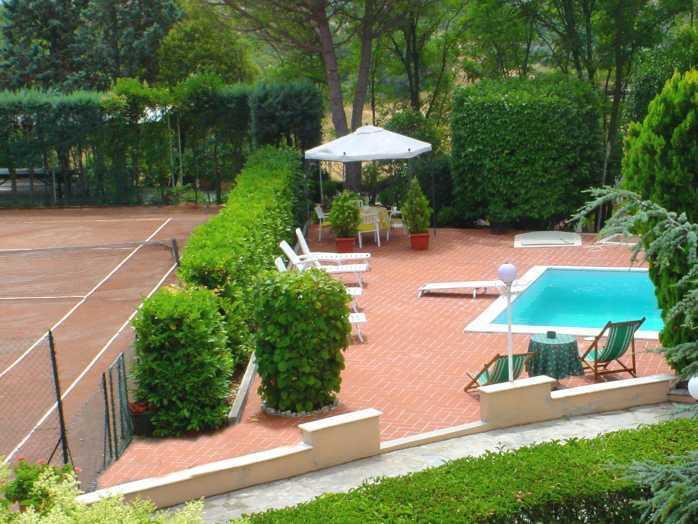 casa vacanze Cioni in toscana Firenze Montespertoli Ortimino, vacation rental in Montespertoli