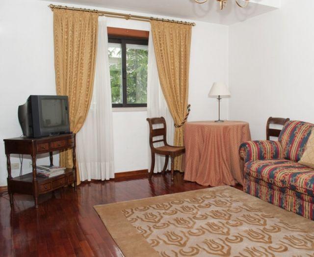 Apartamento en Coimbra con conexión internet, casa vacanza a Luso
