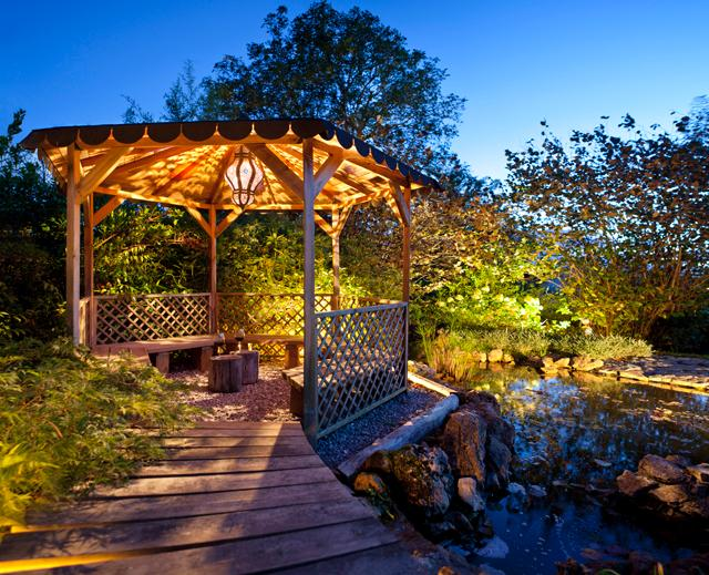 Casa Rural de 80 m2 de 3 habit, holiday rental in Nava