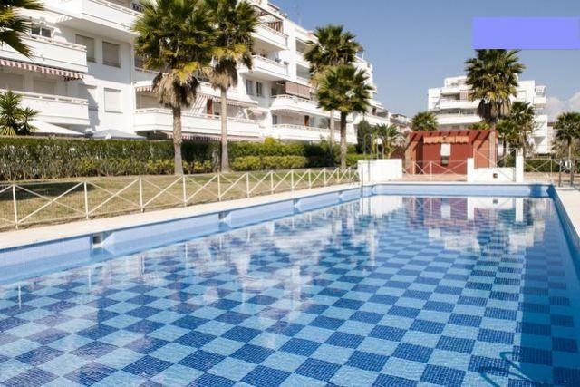 Precioso apartamento en Torrem, holiday rental in Torremolinos