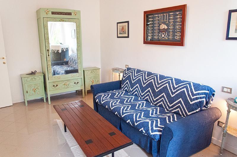 White Passion Villa - in Porto Santo Stefano -, aluguéis de temporada em Porto Santo Stefano