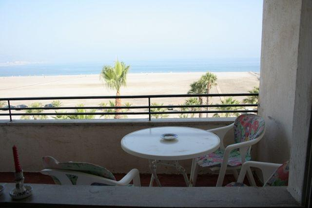 location appartement Motril Bel appartement