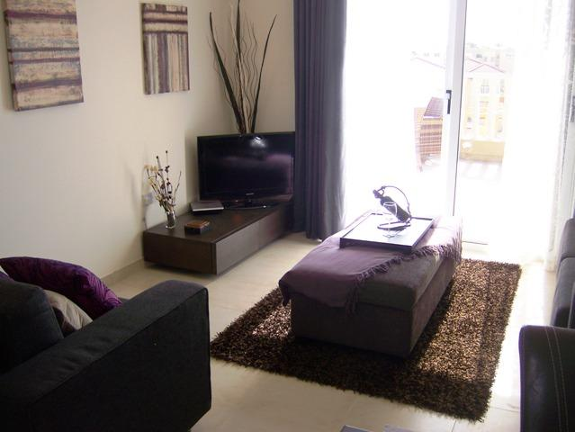 RTL 0040 Nissi Sands, vacation rental in Ayia Napa