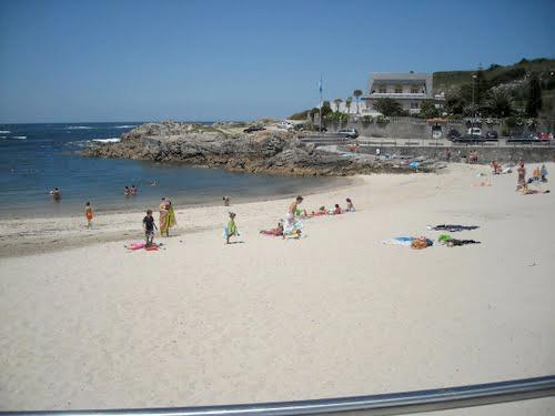 Oferta Apartamento de lujo con vistas en el Rosal,Pontevedra, casa vacanza a O Rosal