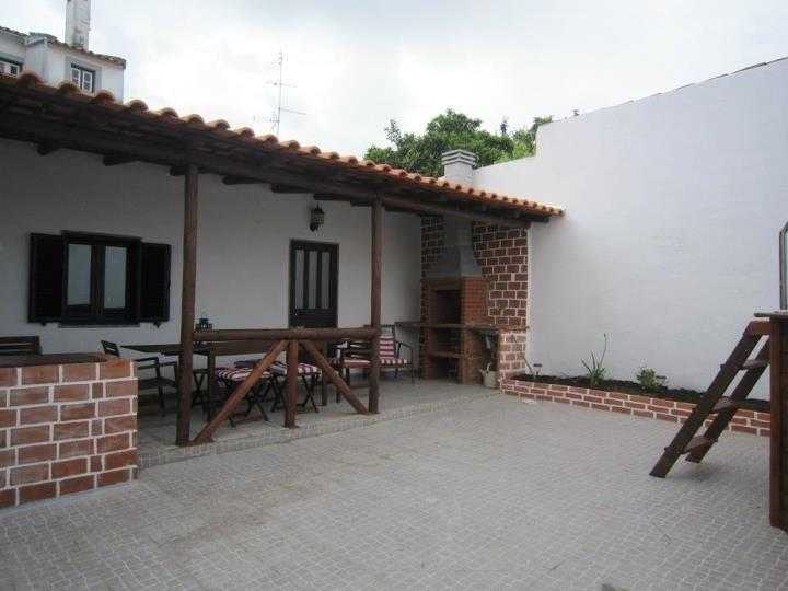 Alentejo casa com piscina - até 8 pessoas, location de vacances à Reguengos de Monsaraz