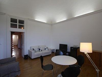 Appartamento di charme A due passi da Ortigia, holiday rental in Casale Modica