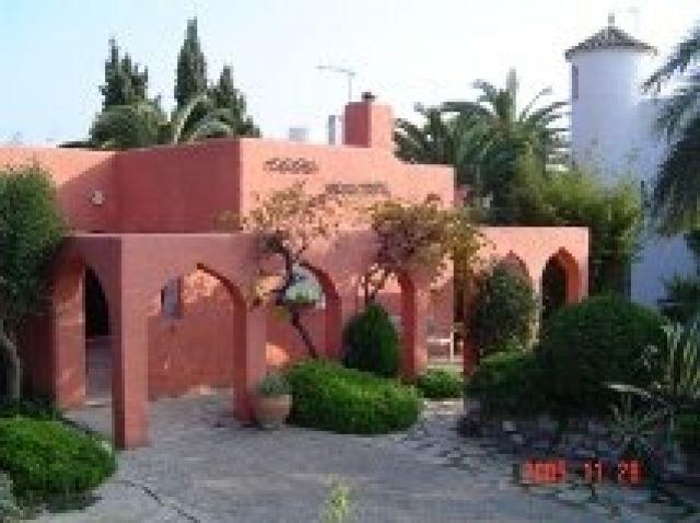 Marsol, vacation rental in Riudecanyes