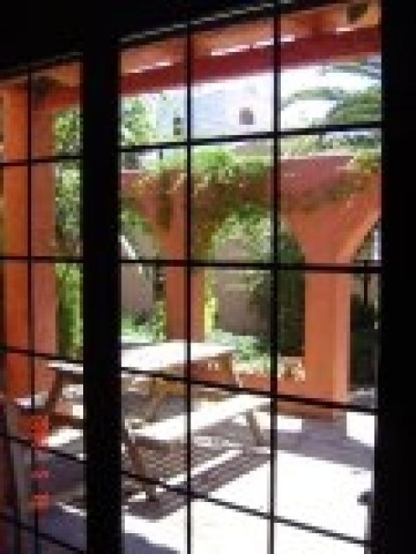 Marsol Updated 2020 3 Bedroom House Rental In Mont Roig Del