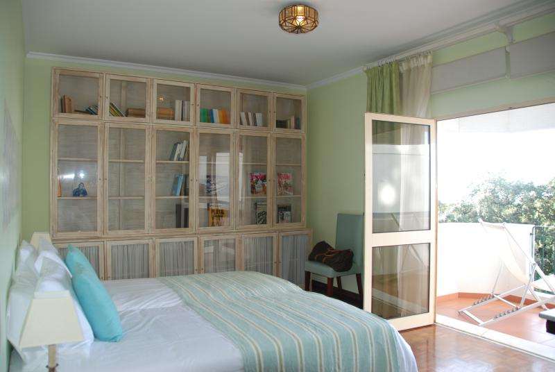 Old Town Flat. Other lovely apartment. Same owner and excellent service. Holiday Lettings (1115069)