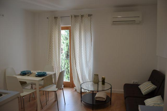 Apartamento Moderno 6 pers...., holiday rental in Arges
