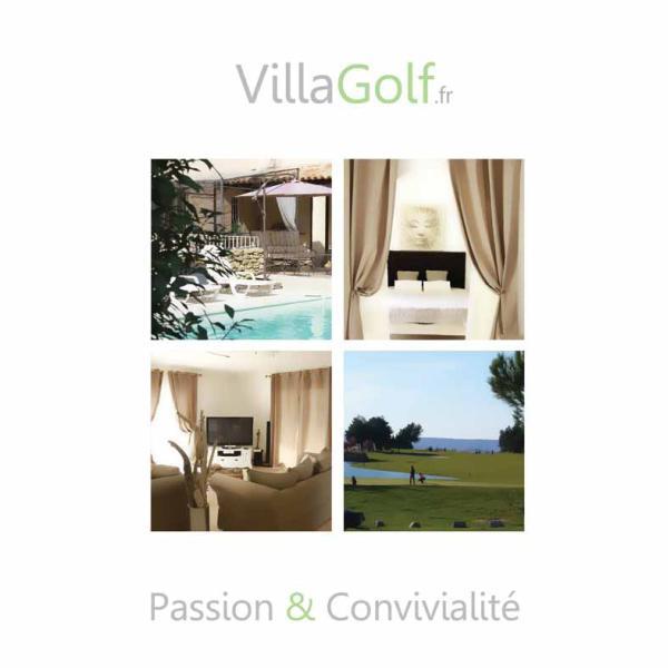 villagolf.fr