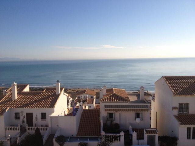 bonita casa carabasi, location de vacances à Monte Faro