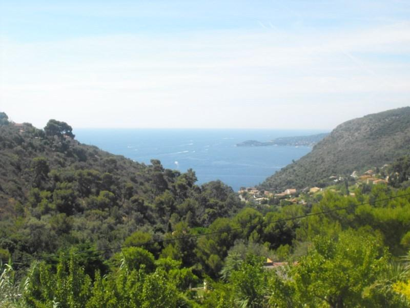 Villa Les Citronniers, holiday rental in Èze