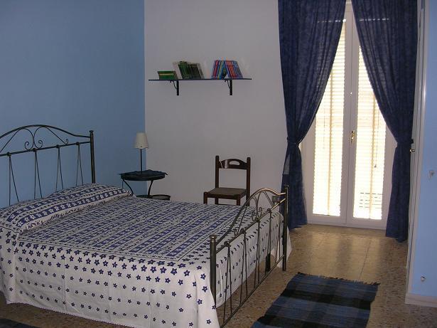 APPARTAMENTO GIACINTO, vacation rental in Nardo