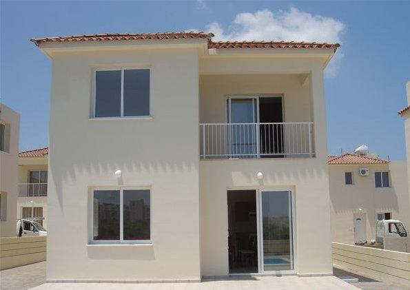 9, Storm villas, holiday rental in Protaras