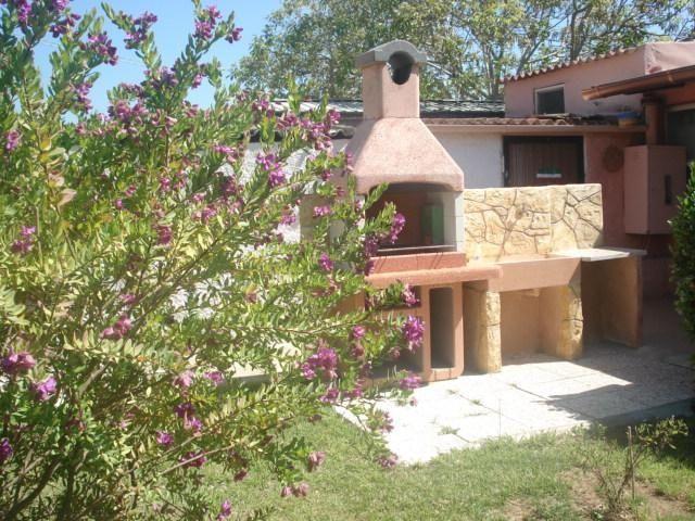 CASA ORSA MINORE, holiday rental in Olmedo