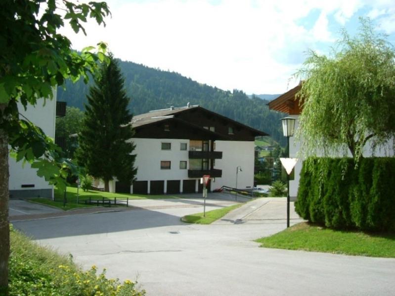 Aktualisiert 2018 Flachau Ski Summer Appartement In Flachau