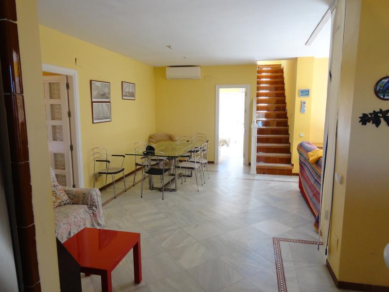 4 dormitorios y 4 ba os el puerto de santa mar a espa a - Apartamentos vacacionales en el puerto de santa maria ...