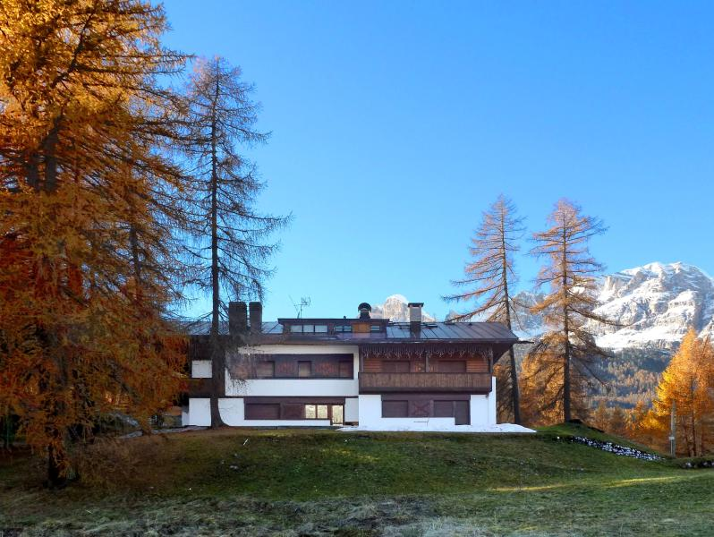 Pocolina, holiday rental in Selva di Cadore