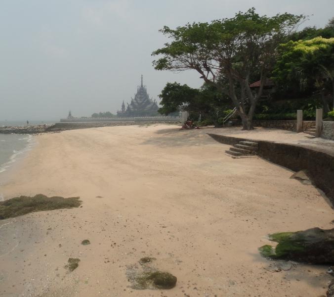 Nova Mirage, casa vacanza a Tha Thaewawong