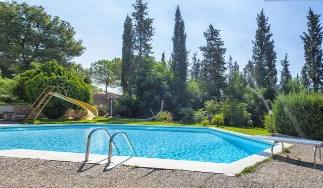 sudvacanze casa 2, vacation rental in Ruffano