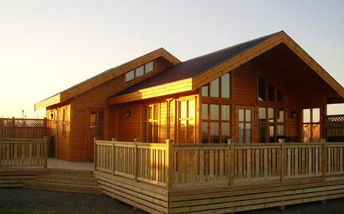 Minniborgir 100m2, vacation rental in Selfoss