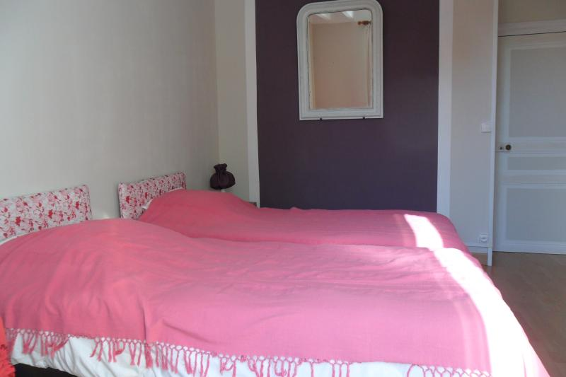 double bed 13m2