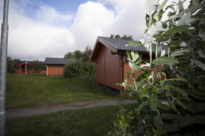 Glaðheimar 11, vacation rental in Saudarkrokur