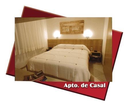 Flat tipo hotel próximo Hospital Biocor  e Vila da Serra, alquiler vacacional en Brumadinho
