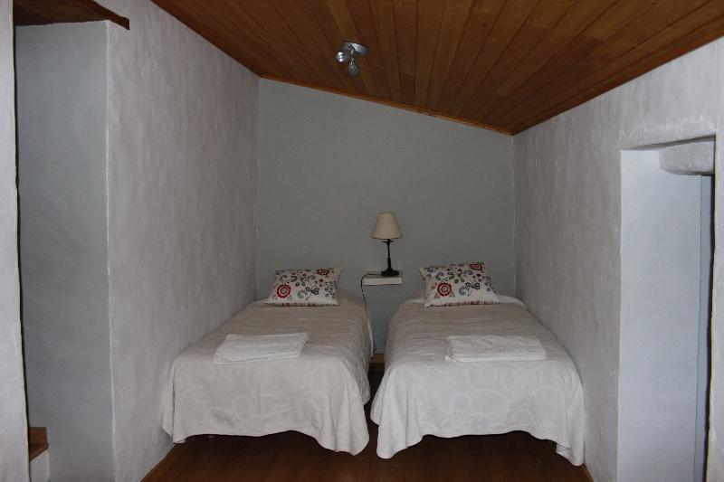 Quinta da Azervada -Campino, location de vacances à Coruche