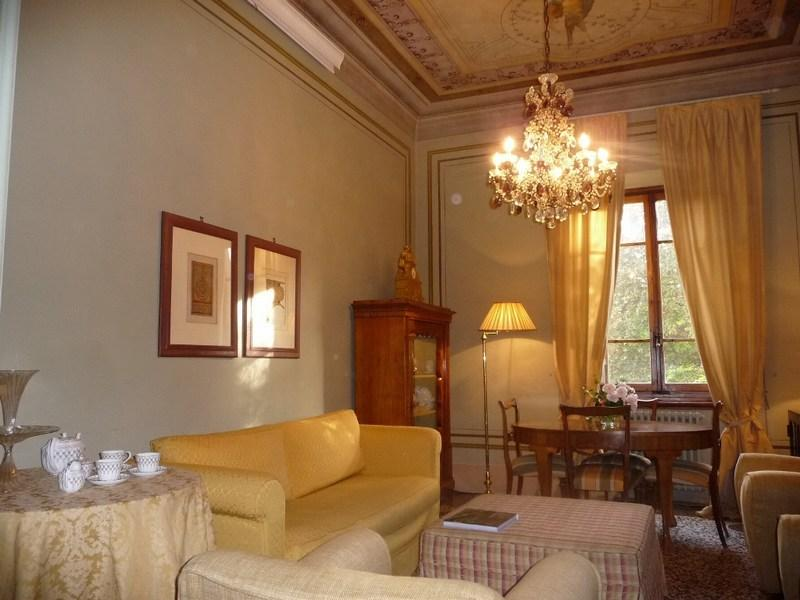 Stibbert Suite, vacation rental in Florence