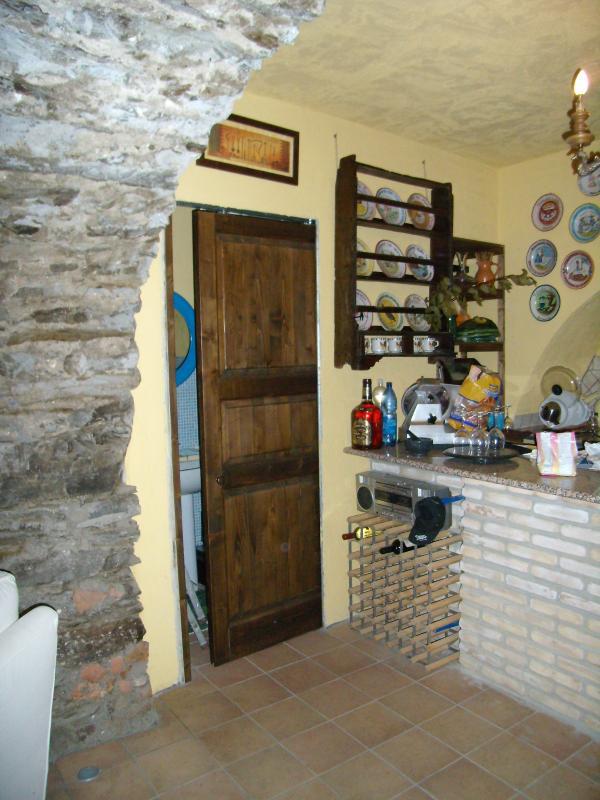 4 recensioni e 22 foto per Sardegna Best house holidays in ...