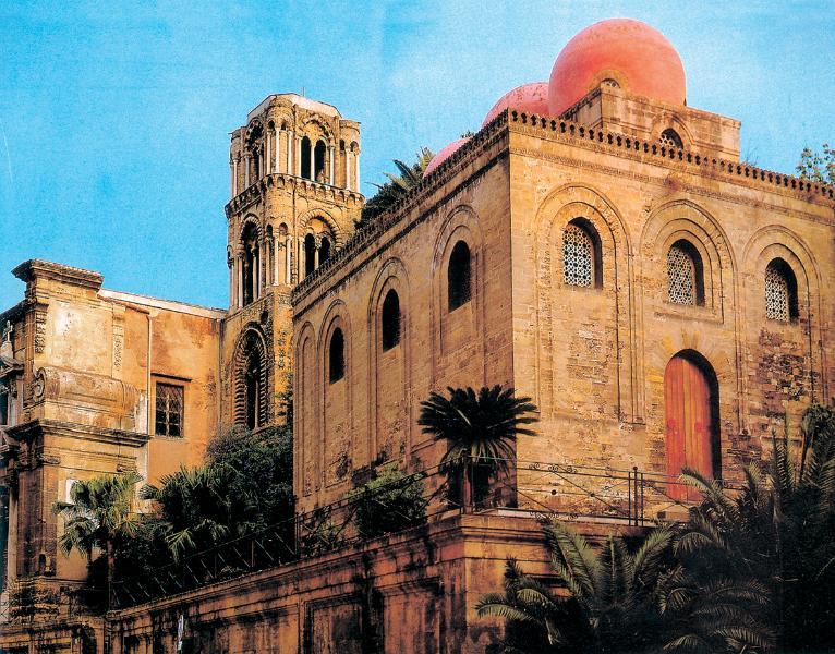 Palermo Km. 90