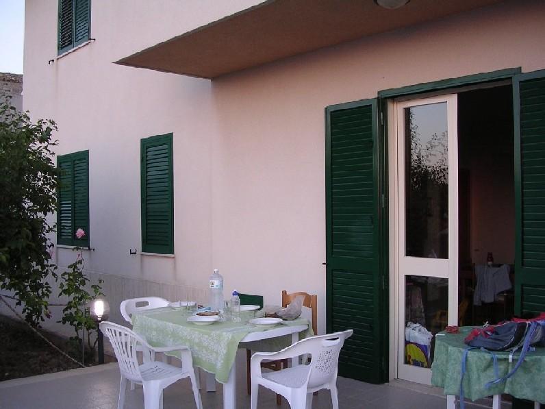 VALDERICE VILLETTA SICILIA MAR, holiday rental in Valderice