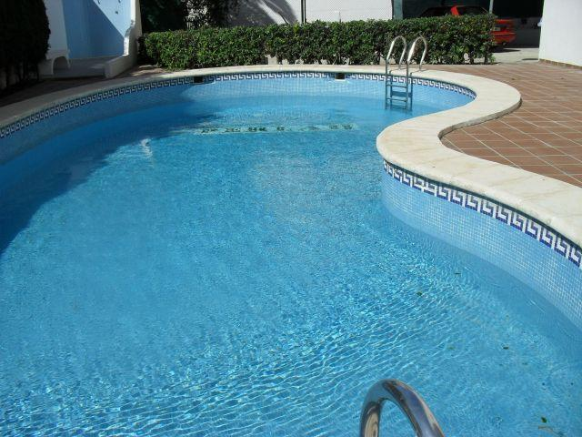 Perla II, vacation rental in Rugat