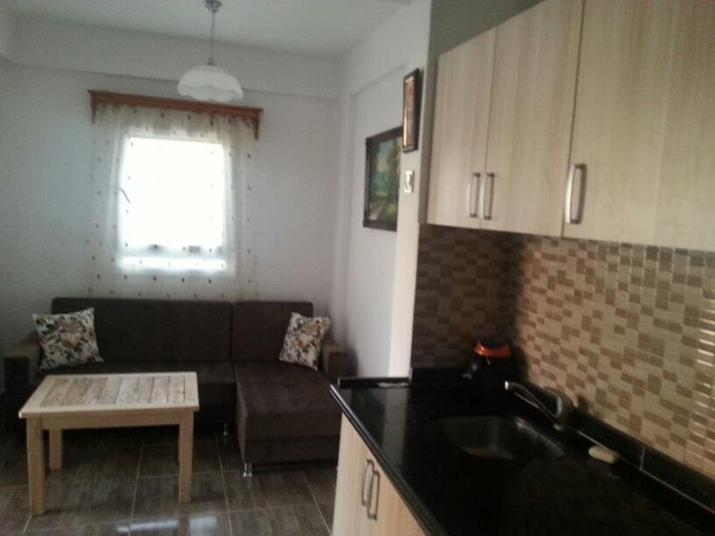APART TURGUTREIS, holiday rental in Turgutreis