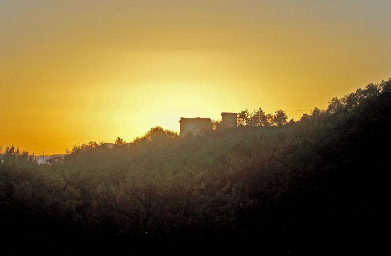 Superbes, Sunsets d'or