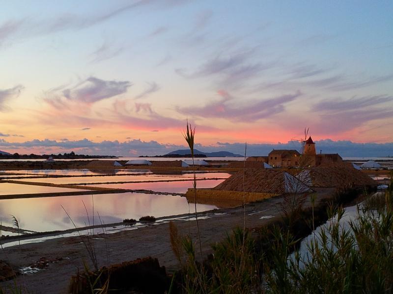 villetta al mare, holiday rental in Locogrande