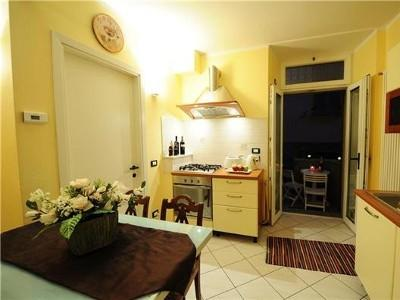 Annina's  House Romantic ( Studio ) Historic centre of Varenna, alquiler de vacaciones en Varenna