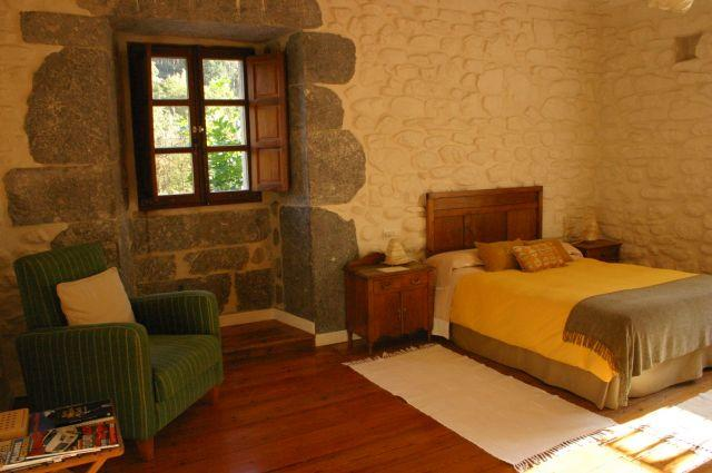 Casona Valle de Soba, holiday rental in Gibaja