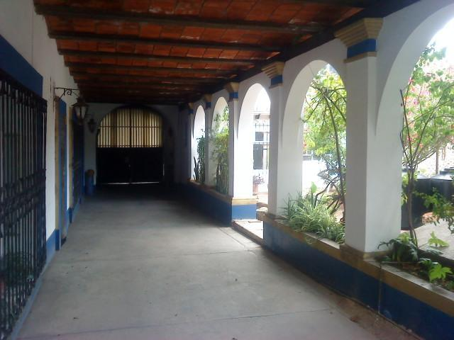 Oaxacan Gated Community, vacation rental in San Agustin Etla