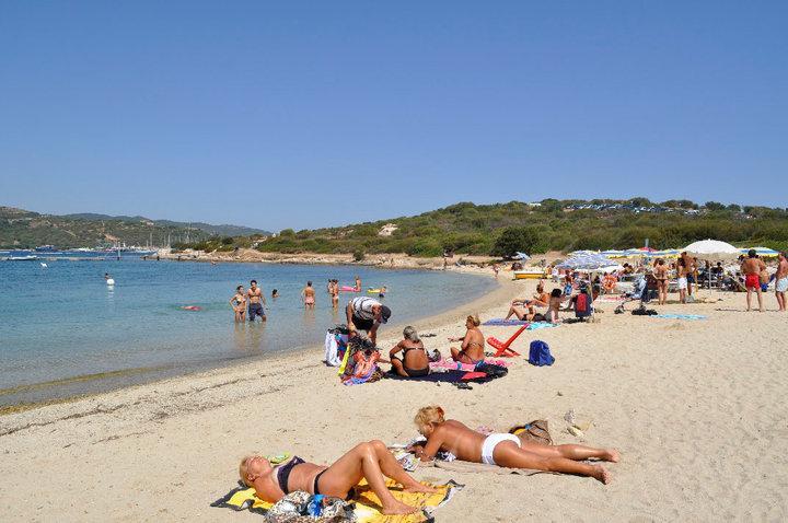 praia gratuita com residência de praia branca