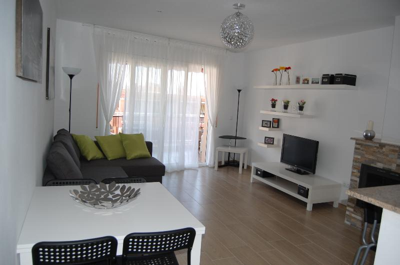 salou plus, vacation rental in Salou