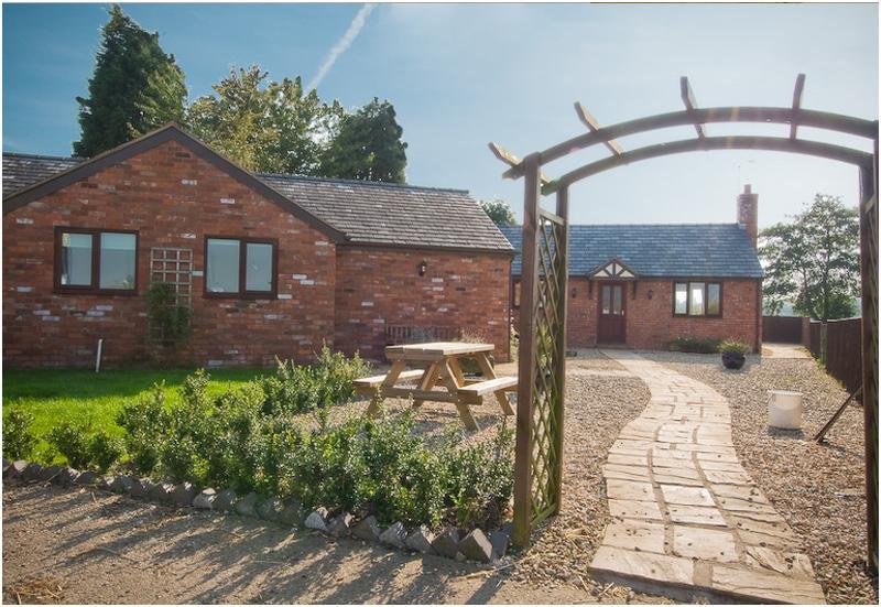 Dairyman's Cottage, vacation rental in Bunbury