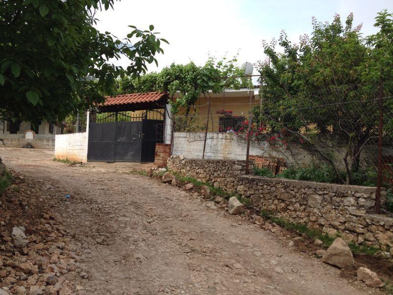 EVA APARTMENT, location de vacances à Vlore
