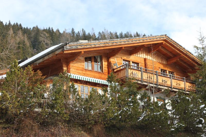 "<span class=""translation_missing"" title=""translation missing: en.shared.featured_properties.alt_for_rent, resort: Muhlbach"">Alt For Rent</span>"