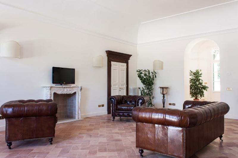 Living room nr.1