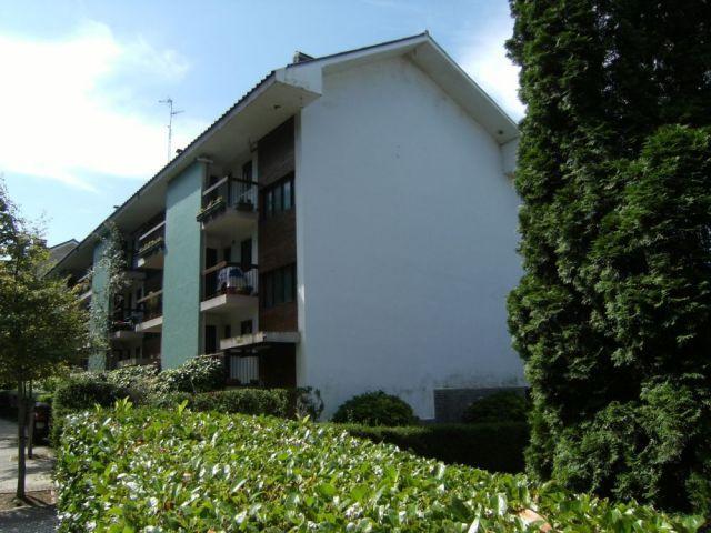 San Sebastiän- Green + Parking, location de vacances à Saint-Sébastien