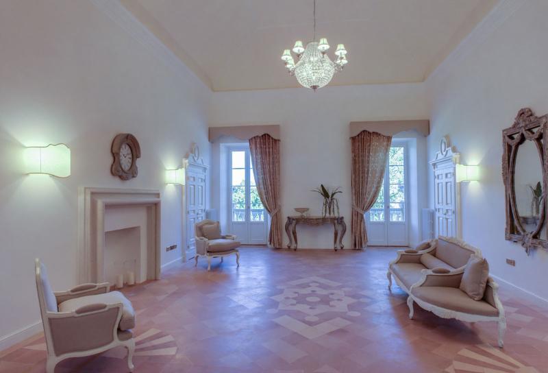 Living room nr,2