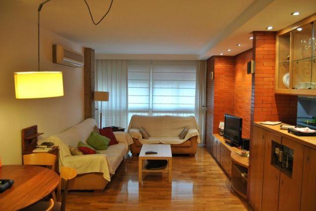 louer appartement Murcia Plancher pour